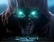 StarCraft Universe llega a Kickstarter