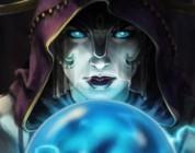 Ultima Forever: Quest for the Avatar saldrá en Primavera