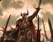 Información sobre la beta de The Elder Scrolls Online
