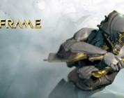 "Warframe: Disponible su actualización ""Update 8: Rise of the Warlords"""