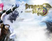 Dragon Nest EU cerrará sus puertas el 15 de mayo