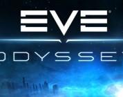 PAX 2013: EVE Online anuncia su nueva expansión, Odyssey