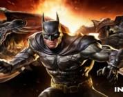 Infinite Crisis: El nuevo moba de DC Universe