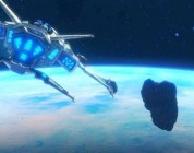 Star Conflict lanzado oficialmente en Steam