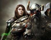 The Elder Scrolls Online: Progresión del personaje