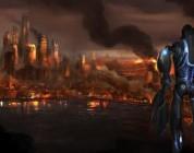 Earthrise: First Impact – Nuevo tráiler presentado