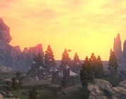 EverQuest II: Ya puedes probar Scars of the Awakened