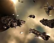 EVE Online: Origins presenta su primer tráiler