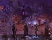 Neverwinter: Nuevo tráiler sobre Rothé Valley