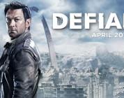 Defiance será gratuito el 4 de Junio