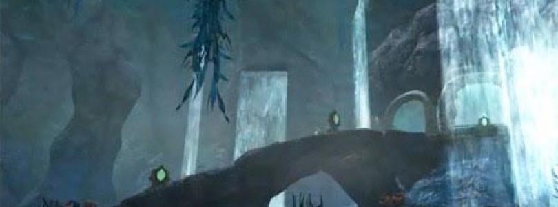 ¡EverQuest II: Darkness Dawns ya está disponible!