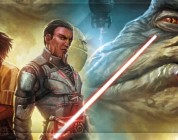 Star Wars: The Old Republic sigue creciendo con la update 2.4 – The Dread War