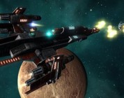 Vendetta Online: Minas defensivas y planes para 2014