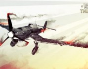 War Thunder lanza una nueva actualización
