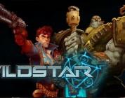 WildStar – Clases, Live Streams y la beta de invierno