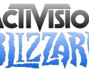 World of Warcraft y Diablo III protagonistas en el informe financiero de Blizzard