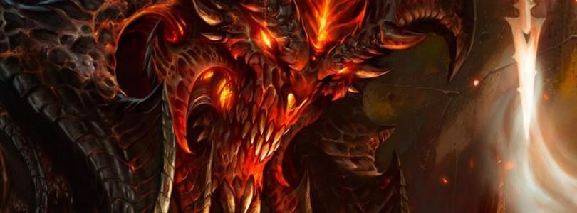 Rumor: Blizzard habría mostrado Diablo 4 y un nuevo Overwatch a algunos empleados según Le Monde