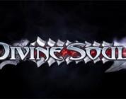 Divine Soul: Vuelve a la vida en Steam Greenlight y llega la beta cerrada