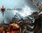 Dragon's Prophet: La tierra de los muertos vivientes