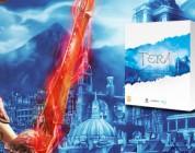 ¡Sorteamos una Edición Coleccionista de TERA!