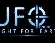 UFO Online: La beta abierta ya está disponible