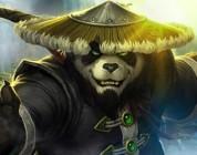 World of Warcraft – La fiesta de El Jardín Noble está cerca: del 21 al 28 de abril