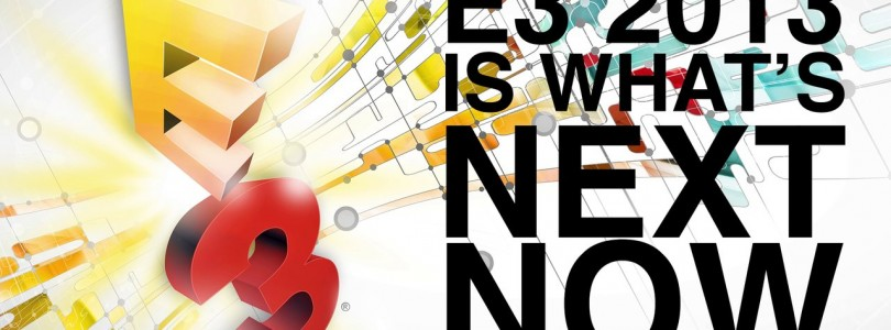 Resumen de lo mejor de la feria E3 2013