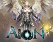 AION Free-to-Play: La actualización 4.0 llega a Europa