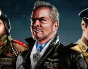 Command & Conquer comienza su CB el 25 noviembre