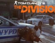 VGX 2013: Ubisoft muestra otro vídeo de The Division