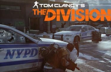 E3 2014 – Ya podemos disfrutar del nuevo trailer gameplay de Tom Clancy's The Division