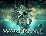 Warframe también disponible para PlayStation 4