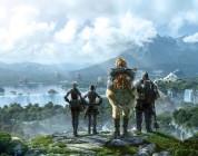 Prueba gratis Final Fantasy XIV durante 14 dias