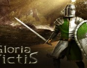 Gloria Victis: Disponible en Steam Greenlight