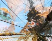 Las perspectivas para Guild Wars 2 en el segundo semestre de 2013