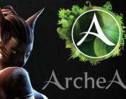 ArcheAge: Novedades sobre su salida en occidente