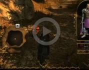 Richard Garriott nos enseña un poco de gameplay de Shroud of the Avatar