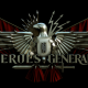 Heroes & Generals: Disponible ahora en Steam