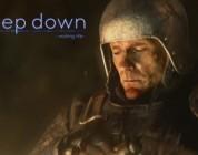 Deep Down será un juego online