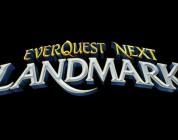 Everquest Next Landmark: Beta cerrada y sorteo de invitaciones