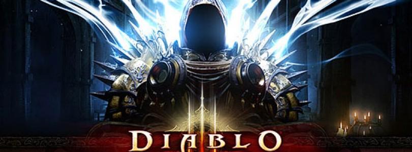 Impresiones: Diablo III – PS3