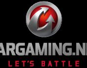 Wargaming lanza la cuenta Premium Unificada para sus juegos