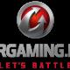 Wargaming celebra 15 años de entretenimiento digital con más novedades
