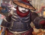 World of Warcraft: Un famoso streamer acaba detenido por una broma
