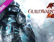 Primeros pasos en Guild Wars 2 – Consejos, trucos y preguntas frecuentes