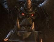 Warhammer Online cierra sus puertas