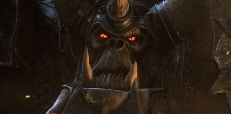 Acceso libre para antiguos jugadores de Warhammer Online hasta el cierre de sus servidores