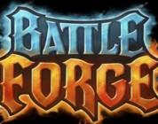 Battleforge cierra sus puertas
