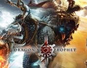 Dragons's Prophet: Renovado el sistema de Maestría
