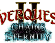 Everquest II: Chains of Eternity ya está disponible